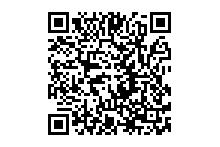 リクナビQRコード